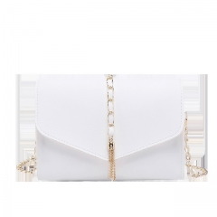 2020 leisure tassel bag mini evening bag