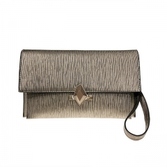 Exquisite dinner dress banquet handbags clutch bag female