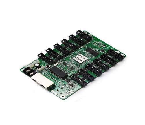 Novastar LED Receiving Card MRV336