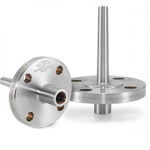 3 Axis CNC Machining Parts