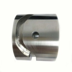 CNC Turning& Milling Cam For Automation Equipment