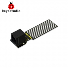 Keyestudio EASY plug Water Sensor Module for Arduino STEAM