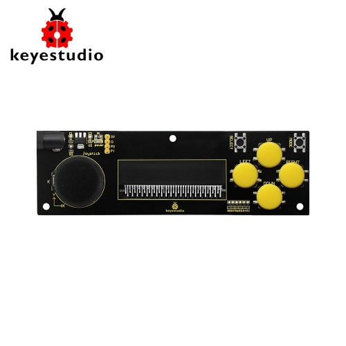 Keyestudio Joystick Breakout Board for BBC Micro:Bit