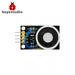 NEW! Keyestudio Electromagnet Module For Arduino DIY Projects