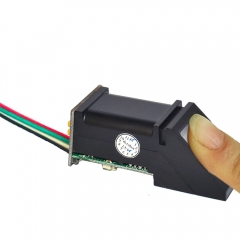 Fingerprint module/ the fingerprint identification module/ fingerprint lock/ optical fingerprint /development