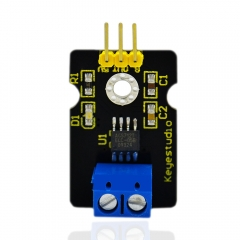Free shipping! keyestudio ACS712-5A Current Sensor for Arduino Compatible