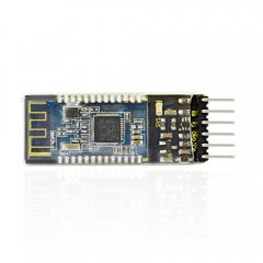 Free shipping! keyestudio HM-10 Bluetooth-4.0 V2 module For arduino