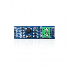 free shipping Max485 module rs-485 module ttl rs-485 module FOR ARDUINO
