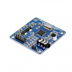 Free shipping! VS1003 VS1003B MP3 Module /STM32 Microcontroller Development Board  for arduino