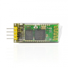 Keyestudio HC-06 Wireless Bluetooth Module for Arduino