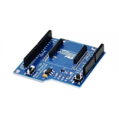 Bluetooth Expansion shield V03 Compatible with Xbee shield  bluetooh Bee for arduino