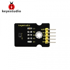 Keyestudio SHT31 Temperature and Humidity Module For Arduino