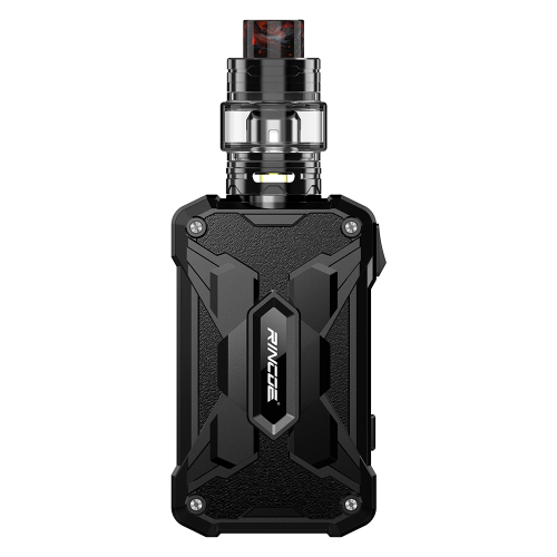 Mechman 228W Mesh Kit