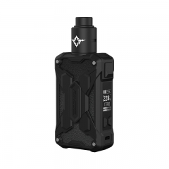 Mechman Lite 228w RDA Kit
