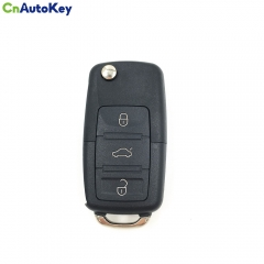 FF003 Wireless Auto Copy Remote Control Duplicator 433MHz (Face to Face Copy)