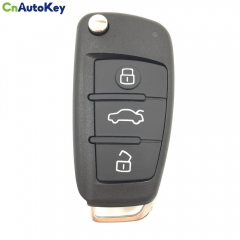 FF007 Wireless Auto Copy Remote Control Duplicator 433MHz (Face to Face Copy)