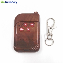FF010 315mhz Wireless Auto Remote Control Duplicator Face to Face Copy