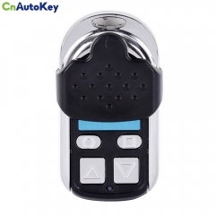 FF009 Remote Control Transmitter Duplicator face to face copy 433MHz