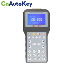 CNP095 CK-100 Auto Key Programmer V99.99 Newest Generation SBB With 1024 tokens