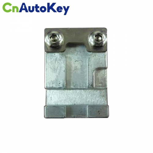 KCM012 Hu66 Clamps (Fixture) For Automatic V8X6 A7E9 Key Cutting Machine