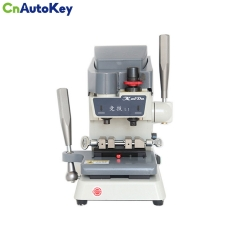 KCM019 2017 Newest JingJi L1 Vertical Operation Key Cutting Machine