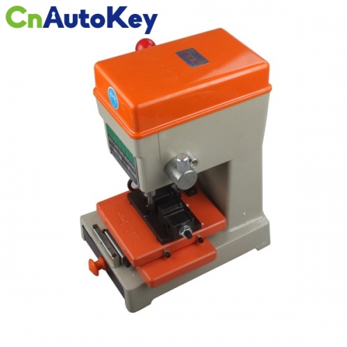 KCM008 Best Offer 368A Key Cutting Duplicated Machine Locksmith Tools Key Machine 200W