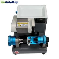 KCM016 JINGJI F1 Tibbe Type Key Cutting Machine