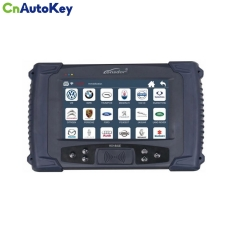 CNP103 Pre-Order 2017 Newest Lonsdor K518ISE Key Programmer with Odometer Adjustment for All Makes