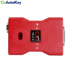 CNP104 2017 CGDI Prog MB Benz Car Key Add Fastest Benz Key Programmer Support All Key Lost