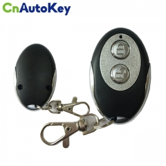 FF014 Wireless Auto Copy Remote Control Duplicator 433MHz (Face to Face Copy)