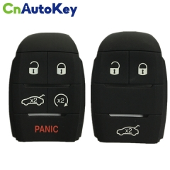 CS092008  for Alfa Romeo Remote replacement button