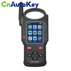 CNP110 Lonsdor KH100 HandHeld Remote Key Programmer Support Newest Cars