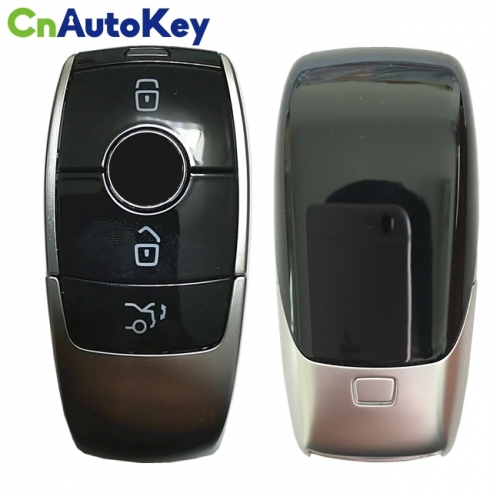 CN002051 ORIGINAL Smart Key For Mercedes W222 3Buttons Frequency 433.92MHz
