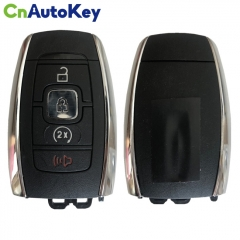 CN093009 2019 For Lincoln MKC Smart Keyless Remote  key 4 button FCC ID 902MHZ M3N-A2C94078000