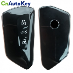 CN001101 For 2020 Volkswagen  3 Button Remote Keyless go 5HG 959 753 5H0 959 753M 434MHZ NCP2161W chip