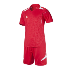 Women's Sublimation Custom Soccer Jersey 2019 Style S1184