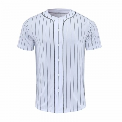 Men's Custom Baseball Jersey 2019 Style BA1070