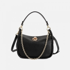 LT1854 New design guangzhou factory wholesale women hobo handbag for ladies