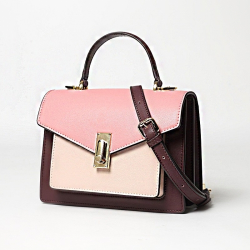 LT1895 2019 new chic design fashion crossbody bag for women