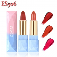 Makeup Long-lasting hydrating lip balm Waterproof lipstick ins