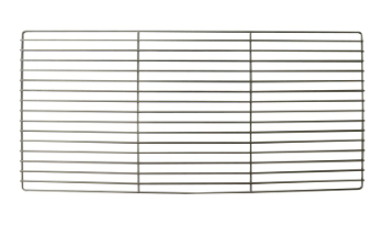 304 stainless steel cooking grids for bbq barbecue grate mesh accessories