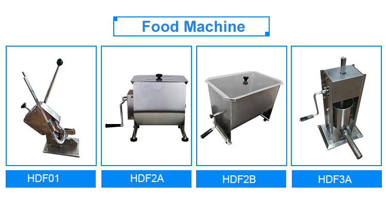 Shenyang Hongdaweiye Mechanical Manufacture Co., Ltd.