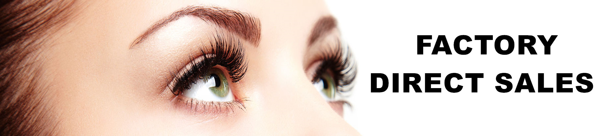 beautiful lashes,fluffy lashes,long lashes,