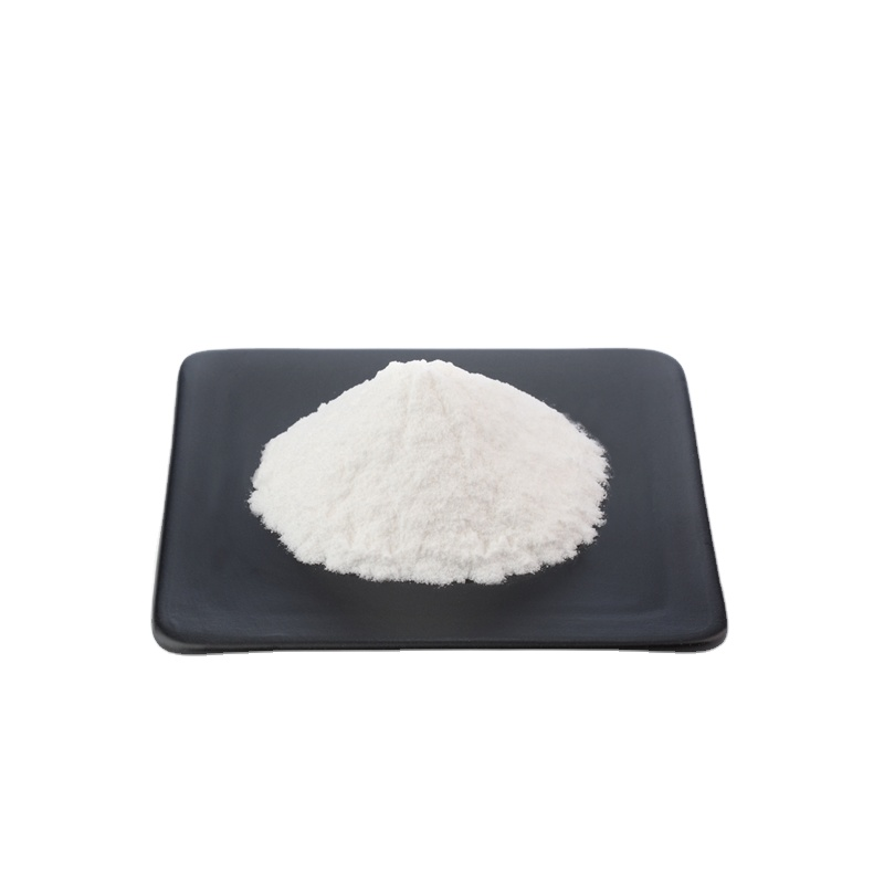 Beta-Arbutin Powder