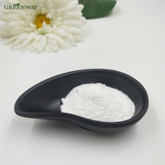 Aristoflex AVC Powder