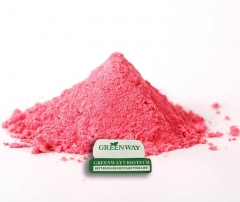 Miracle Berry Powder