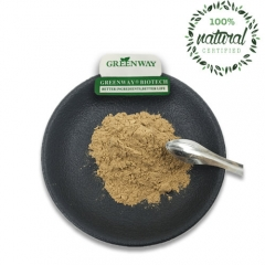 Mushoom Powder