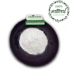 Giga White Powder