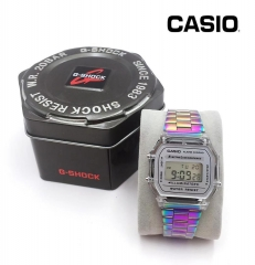 Casio watch-1121(no box)