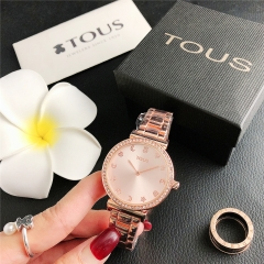 TOUS Watch-064